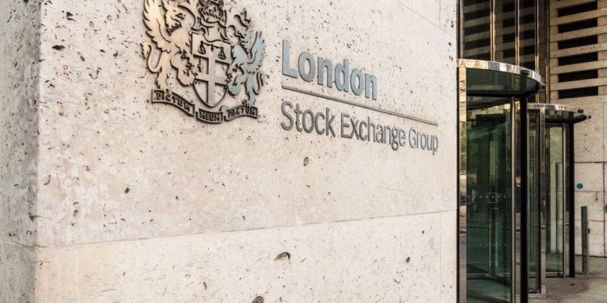 20 30 completes £3 million Tokenised Equity Offering Issuance