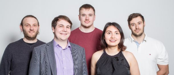 Startup Funding Club invests in Wales-based digital forensics software solutions developer Awen Collective