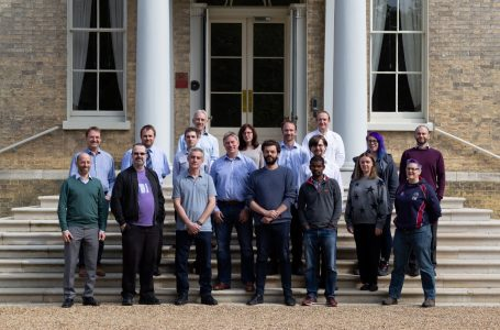 Agile Analog secures £3.5 million Pre-Series A investment from Delin Ventures, First Minute Capital and MMC Ventures