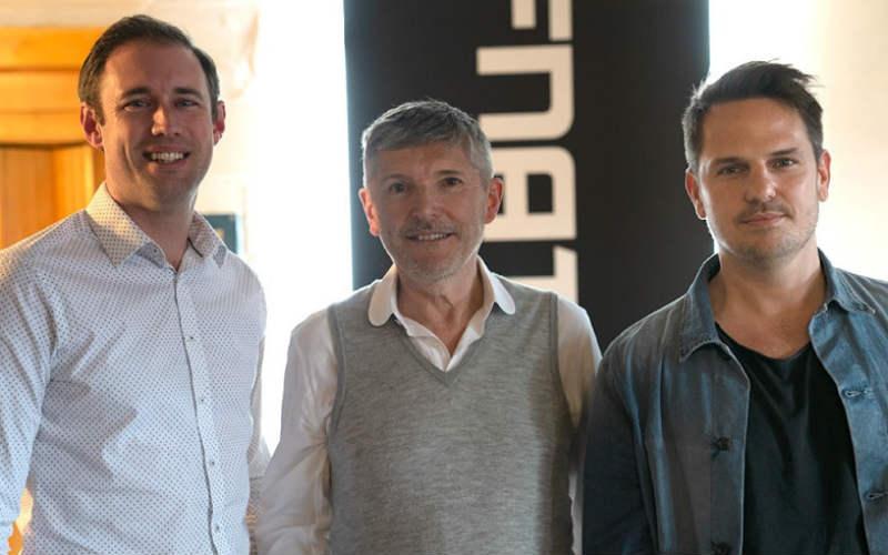 Fnatic raises £14.49 million Series A funding for its eSport platform
