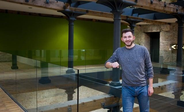 Shift raises £2.5 million Series A led by Fuel Ventures