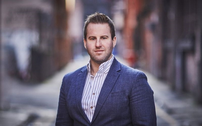 Sorted Group lands £15 million Series B investment led by NVM Private Equity to accelerate the growth of the retail delivery platform