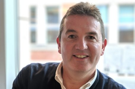 Wagestream secures £20 million Series B investment led by Northzone