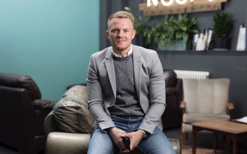 Vibe Group secures £2 million investment from Nick Candy