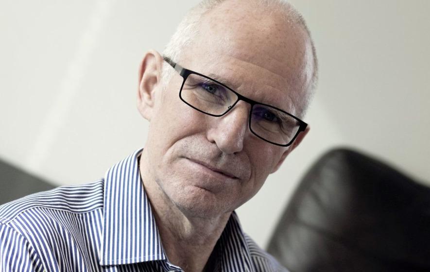 LDC backs education technology specialist Texthelp