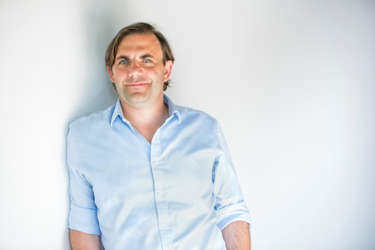 Zava raises £25.21 million Series A funding led by HPE Growth