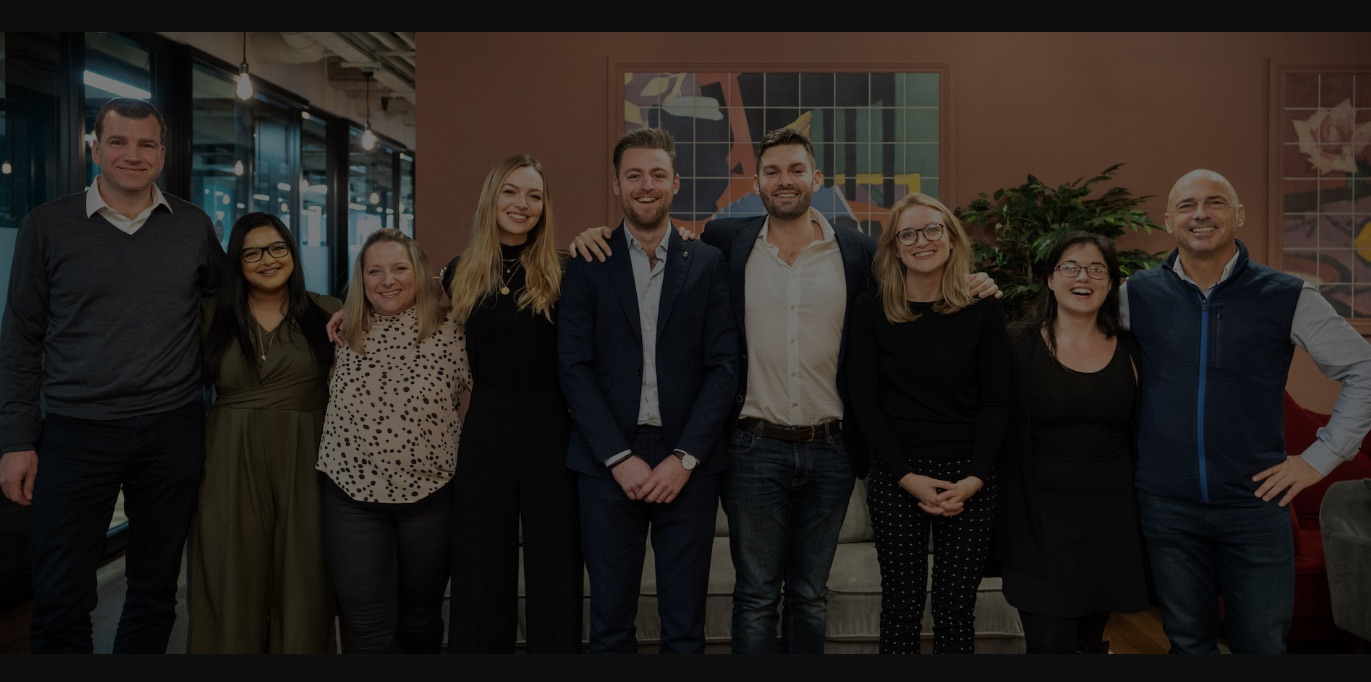 Adepto secures £2 million Series A funding led by Conviction Investment Partners
