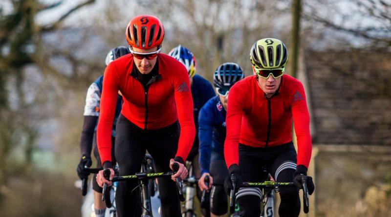 BikeZaar secures angel investment
