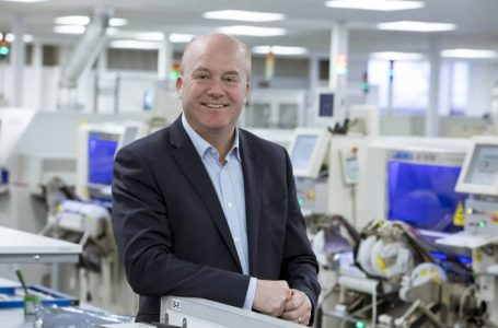 Chemigraphic secures £7 million investment from NVM Private Equity