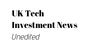 UK Tech Investment News