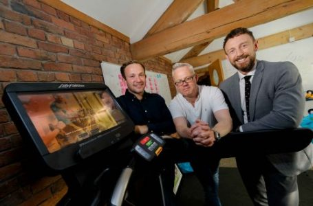 Membr secures debt finance from FW Capital