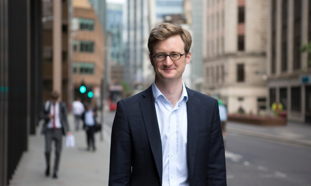 GrowthStreet secures £10 million investment from Merian Chrysalis Investment Company and Arts Alliance