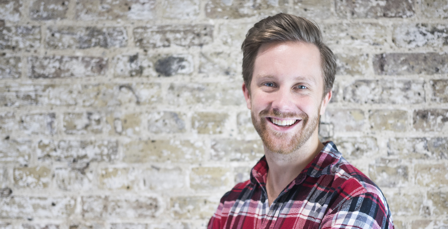 Monzo secures £113 million Series F funding led by Y Combinator