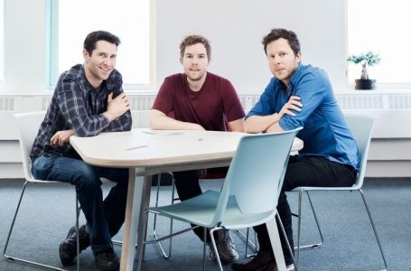 Motorway raises £11 million in Series A funding from Marchmont Ventures and Local Globe