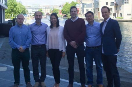 Crypta Labs secures £2.7 million Series A investment led by Bloc Ventures