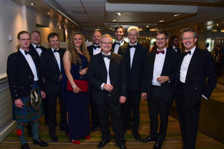FibreCRM secures £750k Seed investment led by Chelverton Investor Club