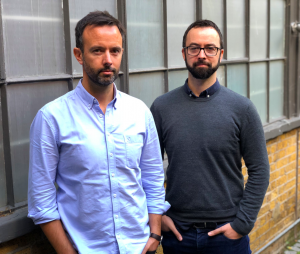 Spirable secures £6 million Series A investment led by Smedvig Capital
