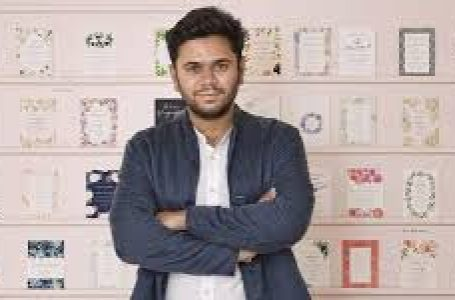 Papier secures £9.97 million Series B investment led by Beringea leads