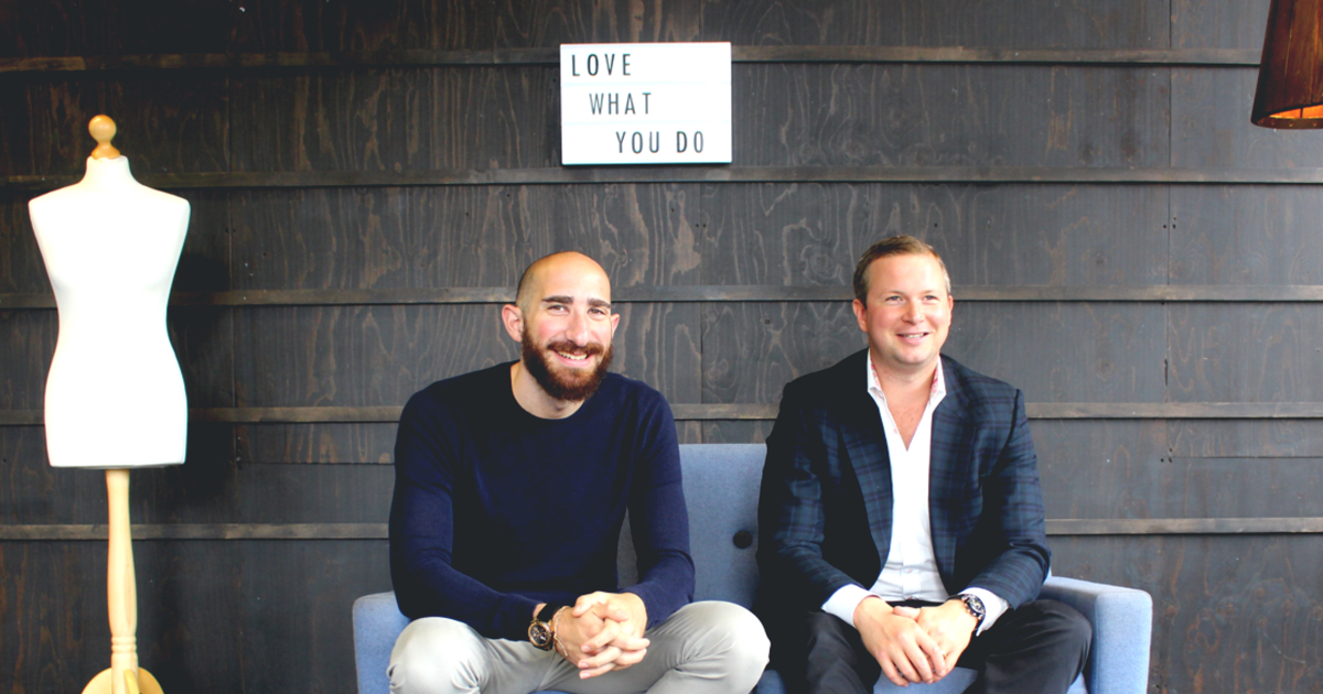 Hero secures £8.27 million Series A investment led by S28 Capital
