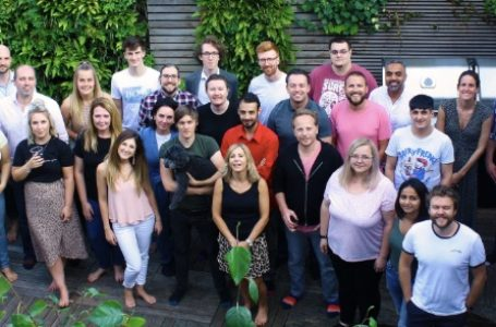 Residently secures £7 million Seed investment led by Felix Capital, LocalGlobe and A/O PropTech