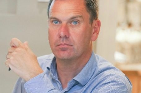 XMOS secures £11.1 million Series D investment led by Infineon Technologies