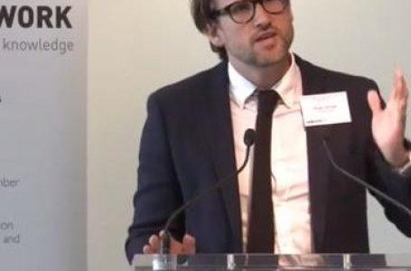 ProFinda secures £1 million investment from Nesta