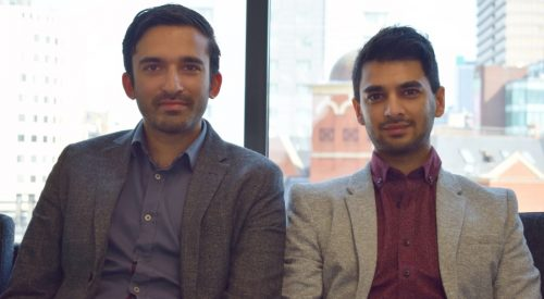 Synap secures £500k Seed funding from existing investors