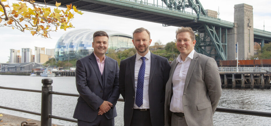 Troo secures £300k Pre-Series A investment from Mercia