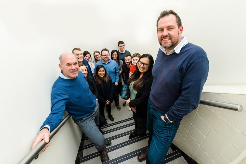 Candidate.ID Secures £1 million Seed investment via Jacobo Invest UG and CrowdCube