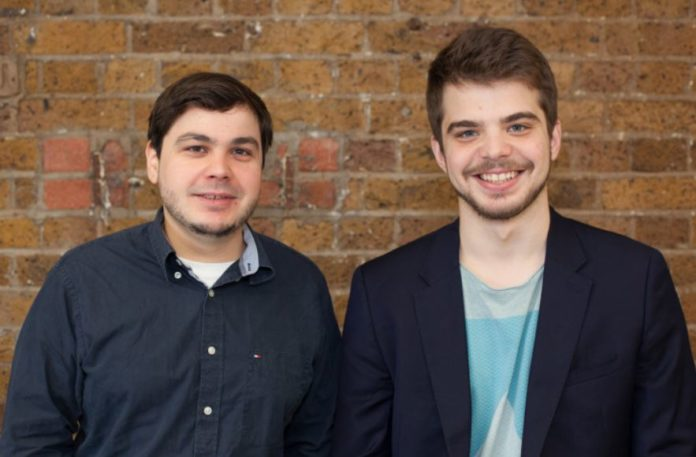 SSM One t/a Proportunity secures £2 million Seed investment from Anthemis and Axel Springer Digital Ventures