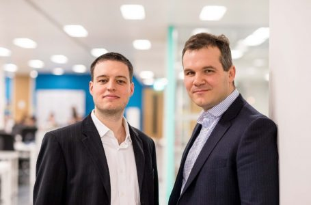 Winnow Solutions secures £9.29 million Series B equity finance led by Ingka Investments (Ikea)