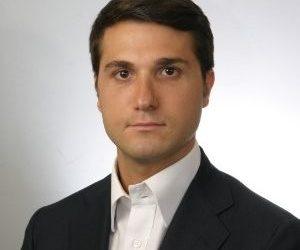 Andrea Carmignani Keyless Technologies
