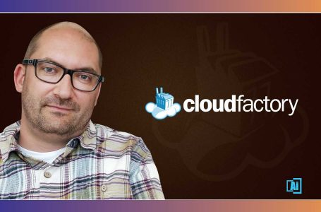 CloudFactory secures £50.31 million Series C investment led by FTV Capital