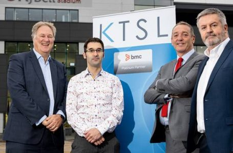 KTSL Secures £500k debt finance from FW Capital