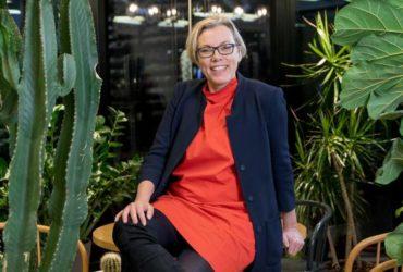Katrin Herrling Funding Xchange