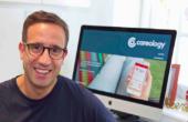Careology Paul Landau CEO