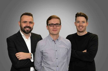 Shopblocks secures £500k Seed funding from GMCA and DSW Angels