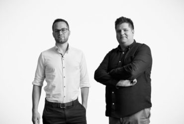 Current Heath Co-Founders
