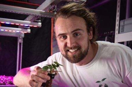 LettUs Grow secures £2.35 million Seed Follow On investment led by Longwall Venture Partners