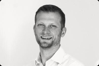 David Philippson CEO Dataseat
