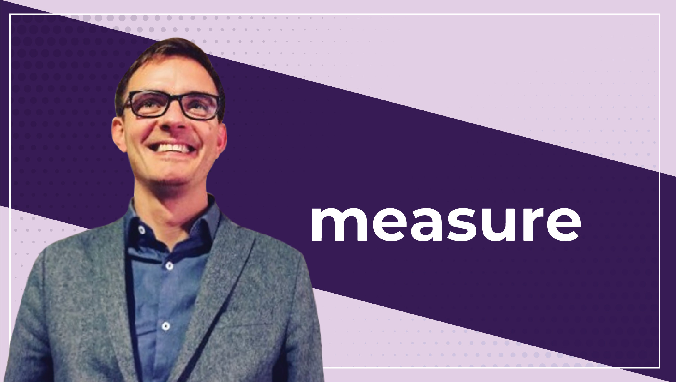 Measure Protocol secures £2 million Series A investment led by Dynata and Blockchain Valley Ventures