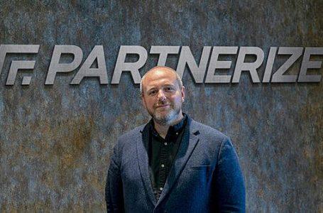 Partnerize secures £38.27 million Series D investment led by Accel-KKR
