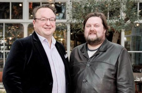 Zipabout secures £1.35 Seed million investment from Midven, First Derivatives and Founders Factory