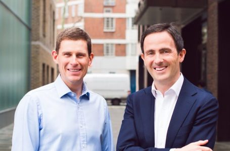Edozo secures £1 million Seed investment led by Blackfinch