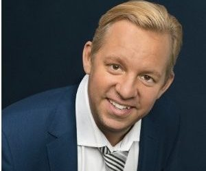 Mattias Kaneteg