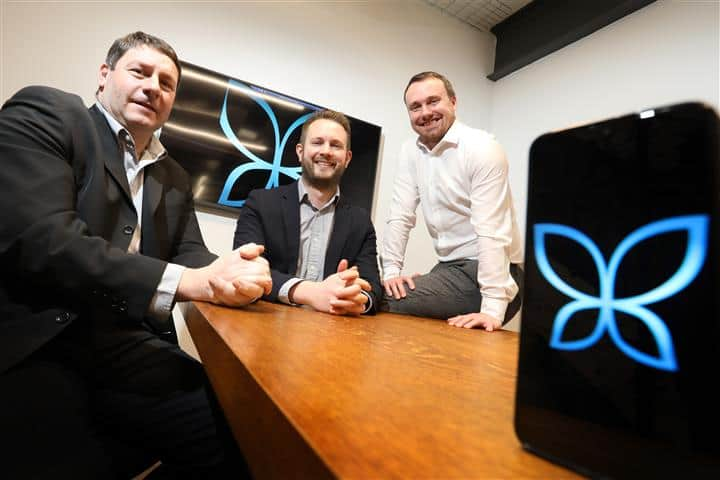 Papillon Translations secures £50k debt finance from NEL Fund Managers