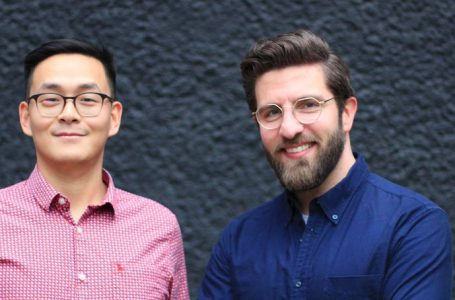 Patchwork secures £3 million Series A funding led by Praetura Ventures