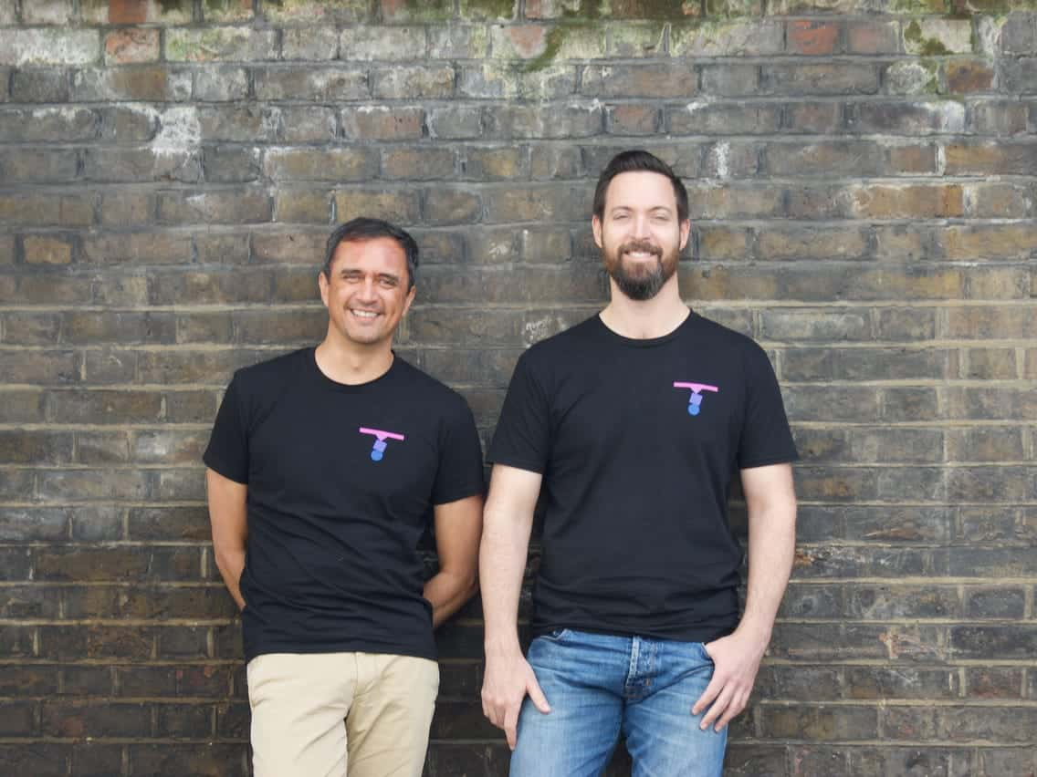 SteadyPay secures £2.9 million Series A investment led by Hambro Perks and Ascension Ventures