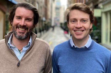 FreeStock secures £2.5 million Series A investment led by Praetura Ventures