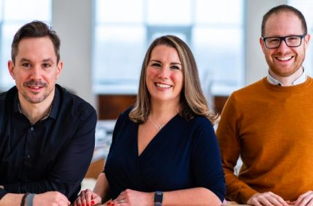 Culture Shift secures £1.35 million Series A investment led by Praetura Ventures